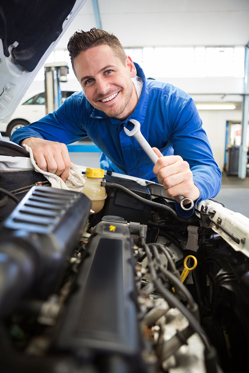 transmission-replacement-mobile-alabama