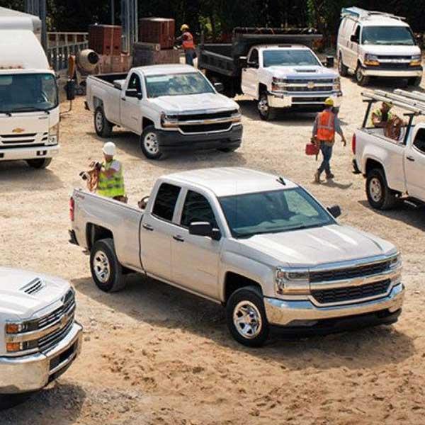 Fleet Transmission Repair Mobile Alabama