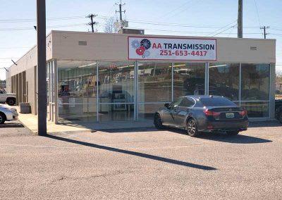 aa-transmission-1